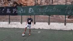 algerien-nu-p3y3etbRY61wrebcbo2_1280