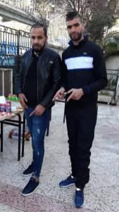 algerien-nu-p5qtmvYFmO1wrebcbo2_1280