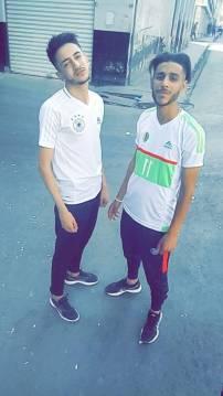 algerien-nu-p6vg42GZPH1wrebcbo1_1280