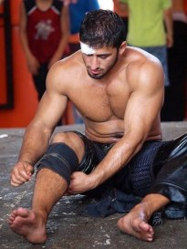 lutteur-arabe-33