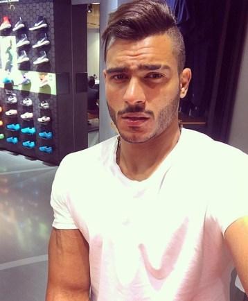 arabe muscle 115