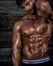 arabe muscle 179