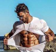 arabe muscle 38