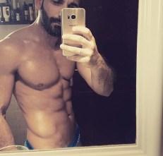 arabe muscle 47