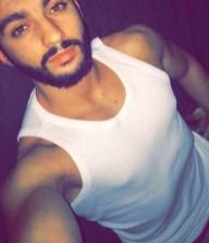 arabe muscle 57