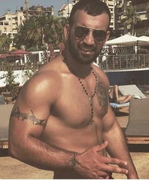 arabe muscle 65