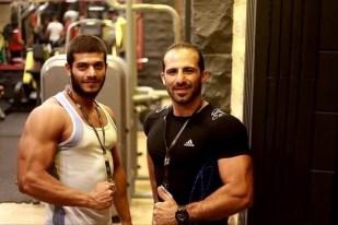 arabe muscle 66
