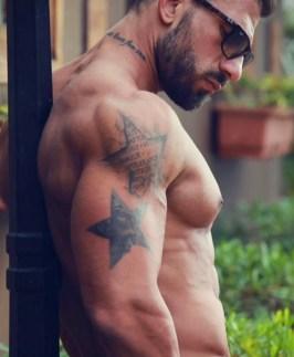 arabe muscle 82