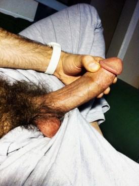 gros zob 20
