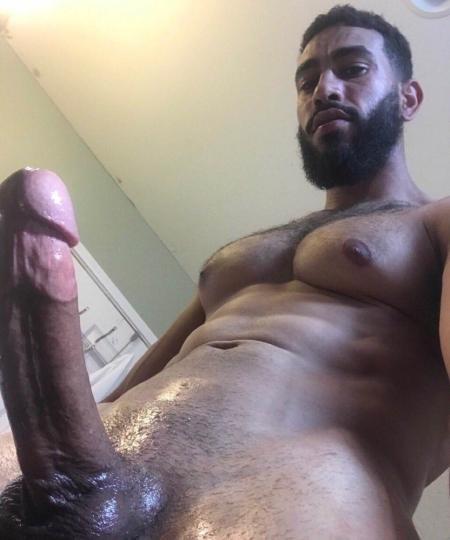 gros zob 32