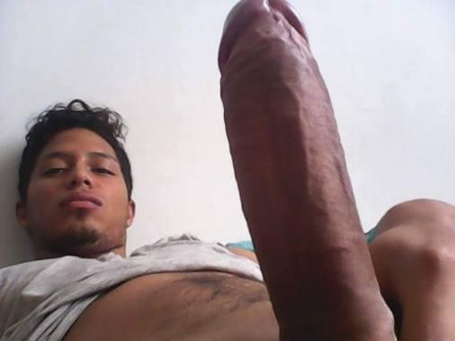 gros zob 7