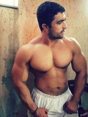 arabe-muscle-00006
