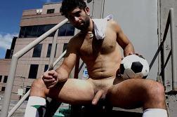 arabe-muscle-00017