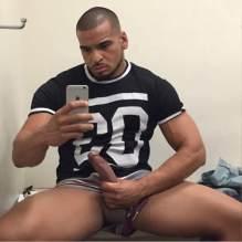 arabe muscle 00001