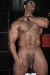 arabe muscle 00039