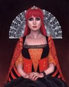 Elizabetta the 2nd