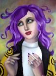 Saint Lorelei