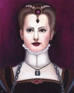 Violante, Duchess