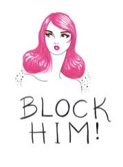 BlockHimbyProffer