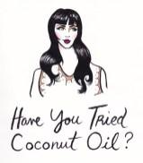 CoconutGurl