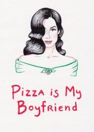 PizzaGurl