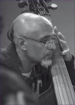 Giuseppe Lo Sardo, violone