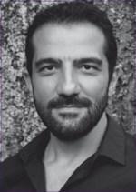 Aram Ohanian, Basse, Soprano