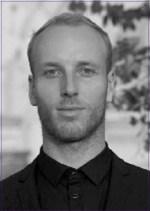 Florian Hille, baryton basse