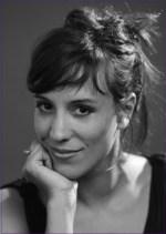 Juliette de Banes Gardonne, mezzo-soprano