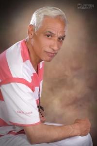 محمود عبد الصمد زكريا