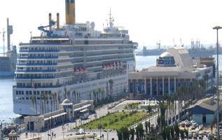 ميناء1