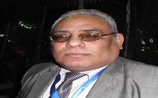 احمد عواد