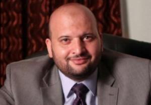 ابراهيم نجم