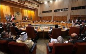 اجتماع مجلس وزراء