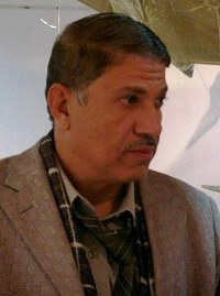 دكتور محمد مجدي