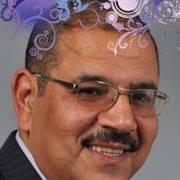 سمير النيلي