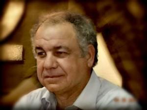 احمد بهاء الدين شعبان