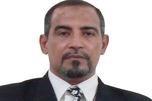 محمد شوارب1
