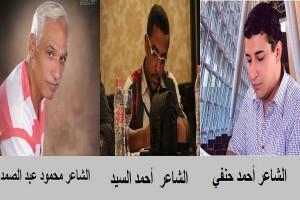 محمد عبد الصمد11