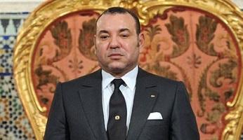 ملك المغرب يطالب حزب الاستقلال بالابقاء على وزرائه