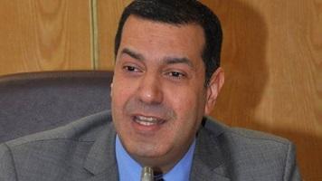ياسر-الدسوقس-محافظ-اسيوط
