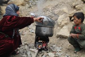 مخيم-اليرموك1
