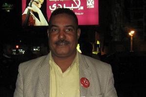 احمد الشاطر