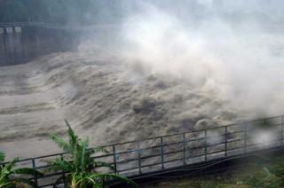 اعصار ميحي