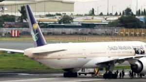 160920113252_saudi_airline_640x360_reuters_nocredit