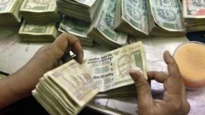 161001174748_indian_paper_money_640x360_reuters_nocredit