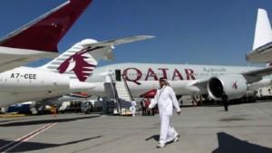 161007081926_qatar_airbus_640x360__nocredit