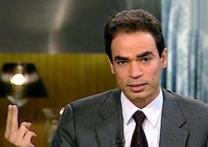 ahmed-almosalemany-masrtata-dw932