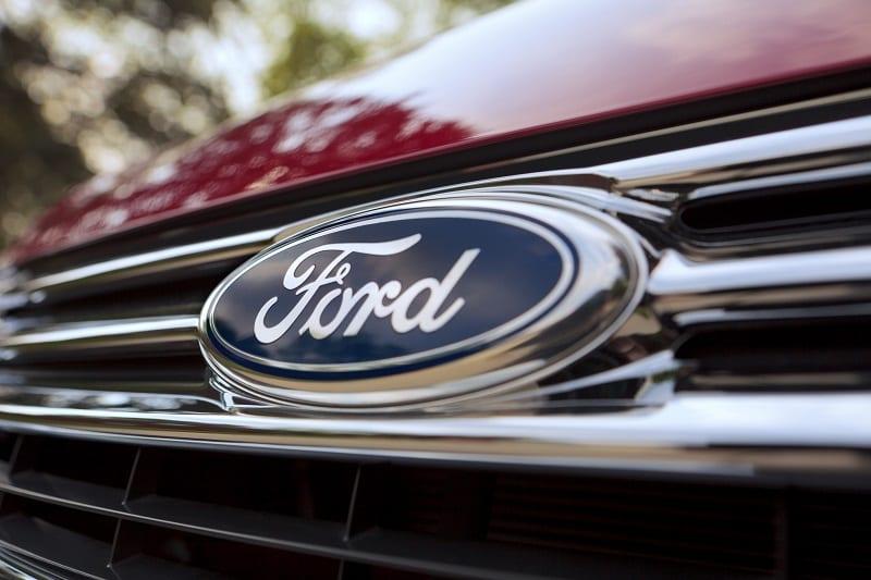 وكيل جديد ينضم لوكلاء سيارات فورد في السعودية Arabgt
