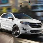 Seven Cars With Best Resale Value In The Uae Arabianbusiness